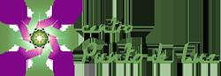 Centro Punto de Luz Logo